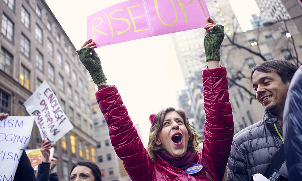 womens-march-nyc