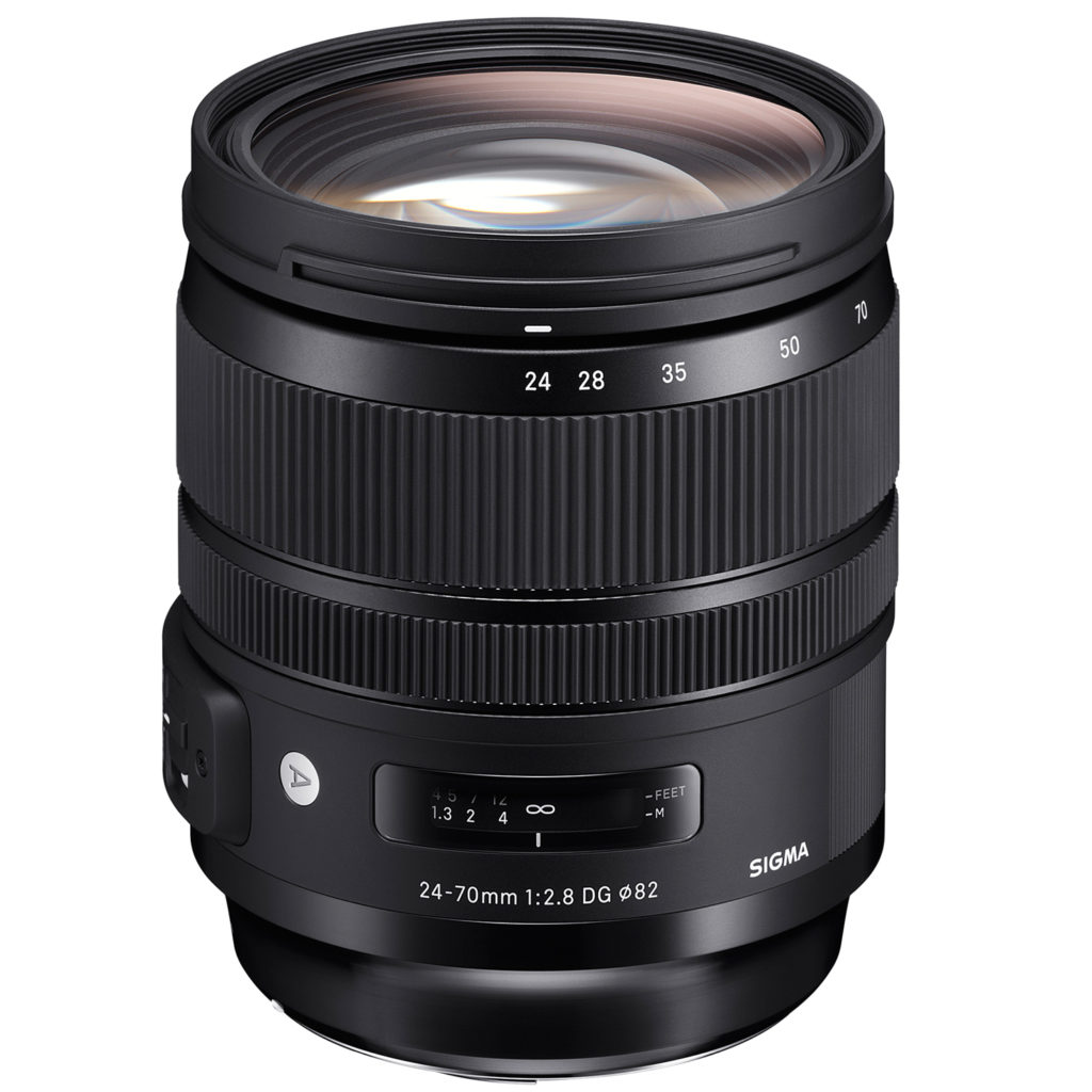sigma-new-lenses-24-70mm