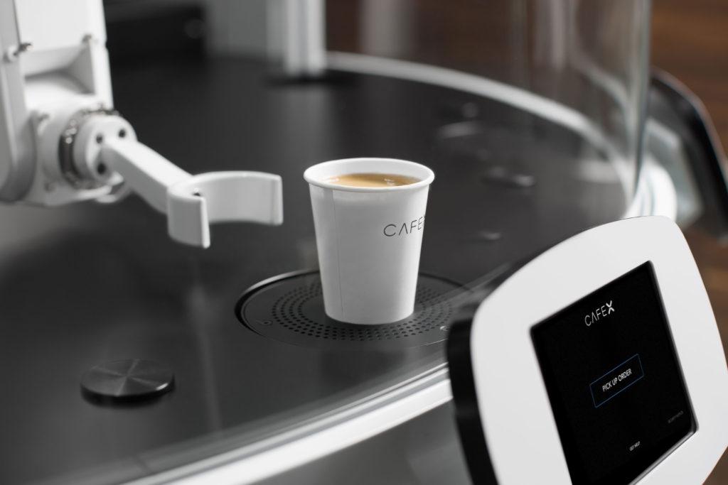 CafeX-coffee-robot-barista-1