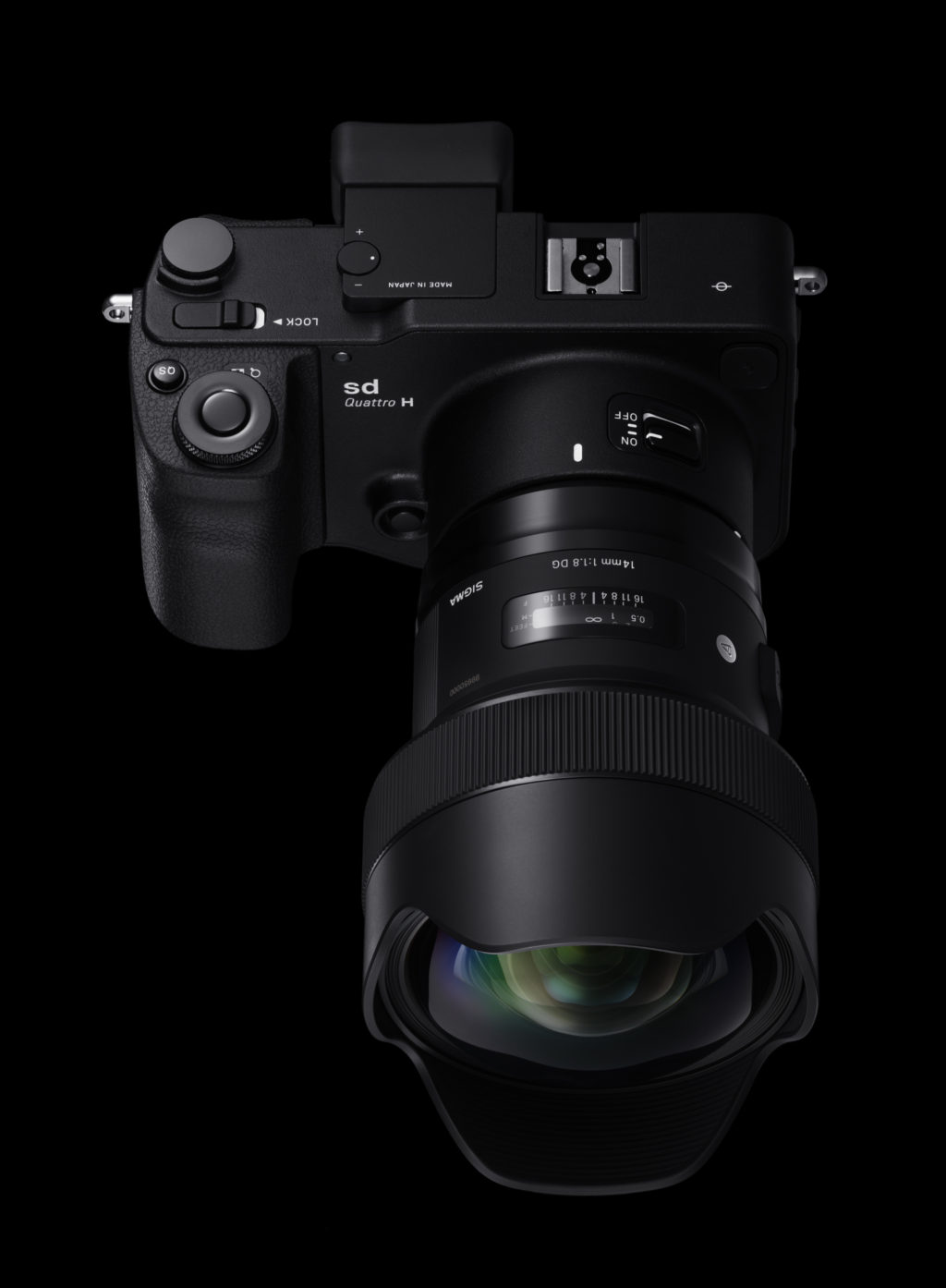 sigma-new-lenses-2017