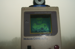 gameboy-camera-artificial-intelligence