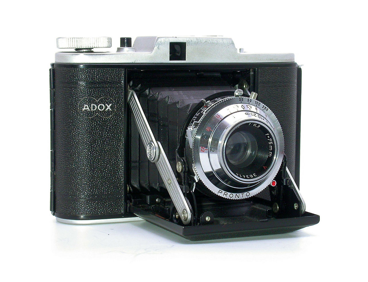 adox-film-photography-comeback