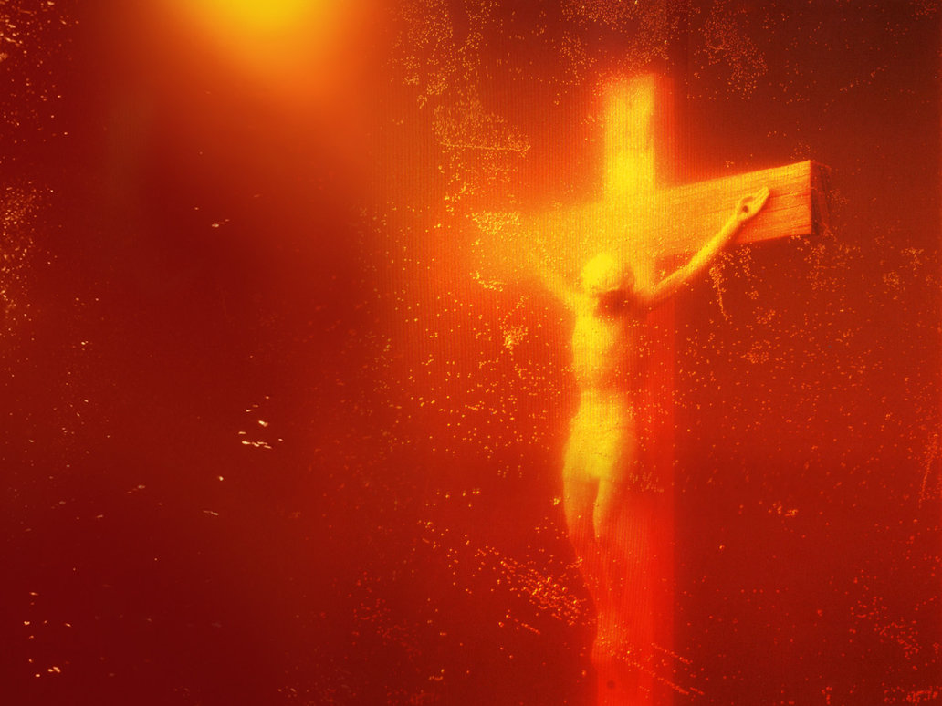 federal-arts-budget-vanishing-piss-christ