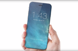 iphone-8-leak-wireless-charging