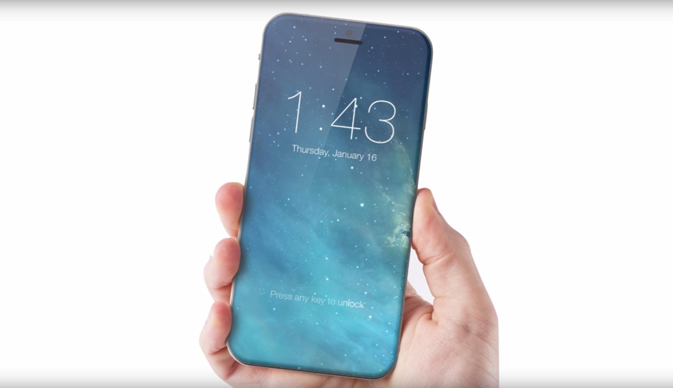 iphone-8-leak-wireless-charging