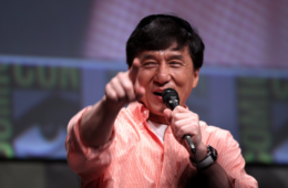 jackie-chan-original-stunt-team-video