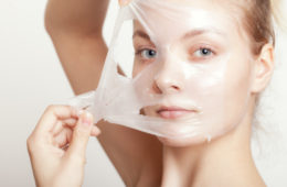 korean-face-masks-facetory-beauty