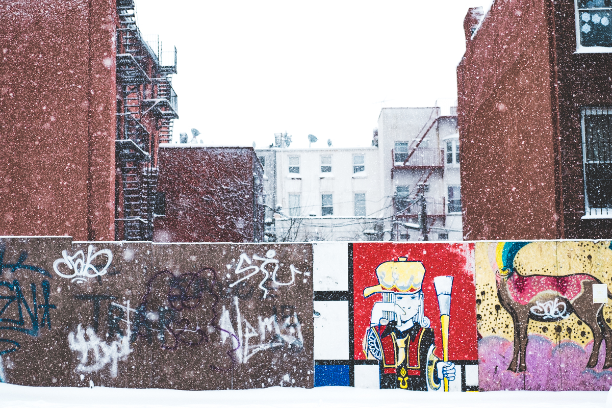 nyc-snowstorm-photos