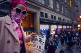 photos-of-womens-march-nyc