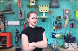 shitty-robots-inventor-simone-giertz