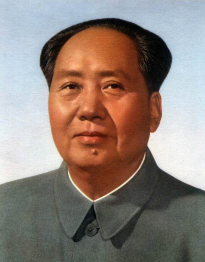 mao-zedong-photo