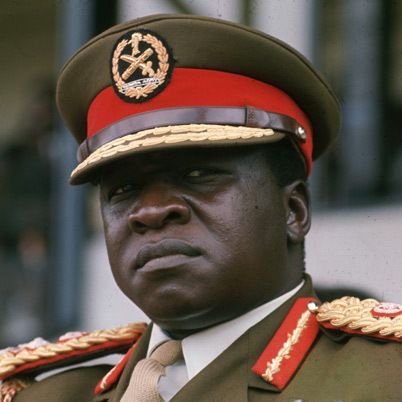 idi-amin-photo