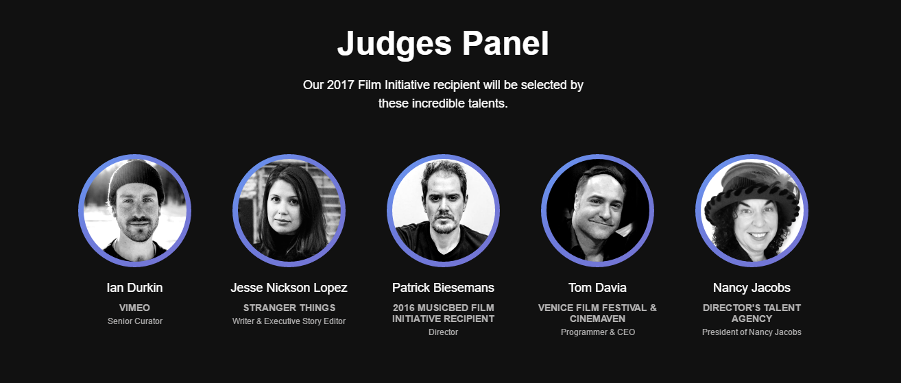 musicbed-film-judges