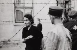 photo-show-nazi-life