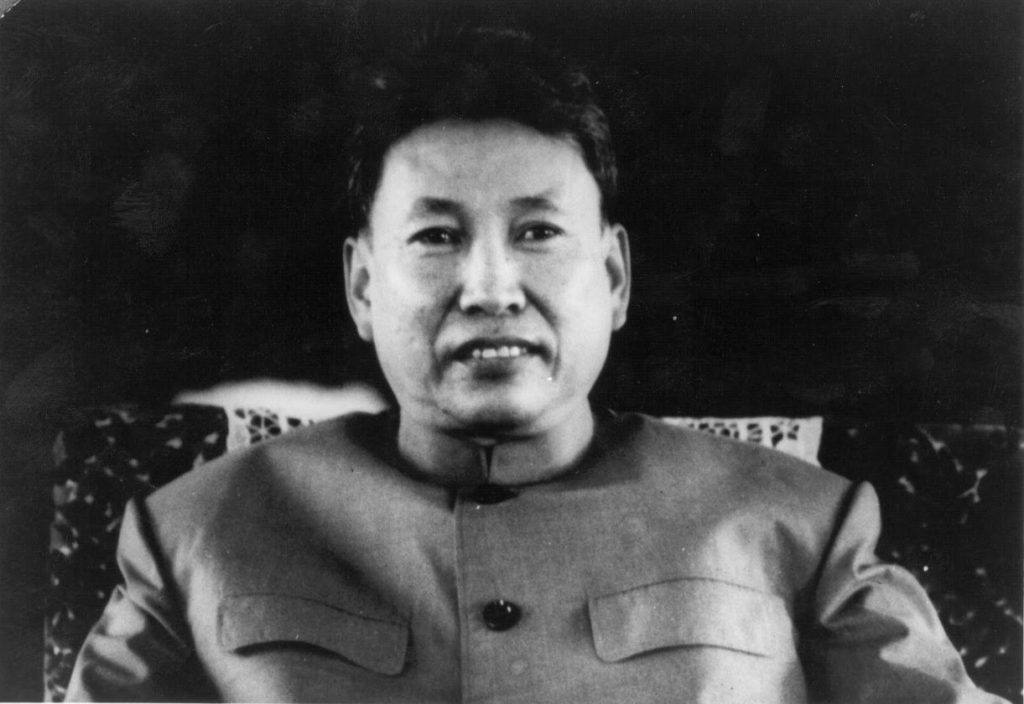 pol-pot-photo