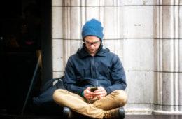 social-media-ruining-sex-life
