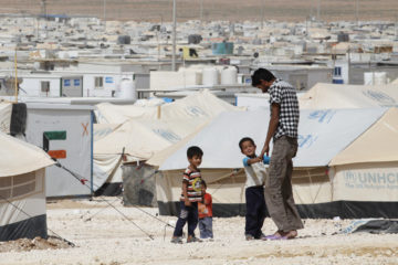 syrian-refugee-photos