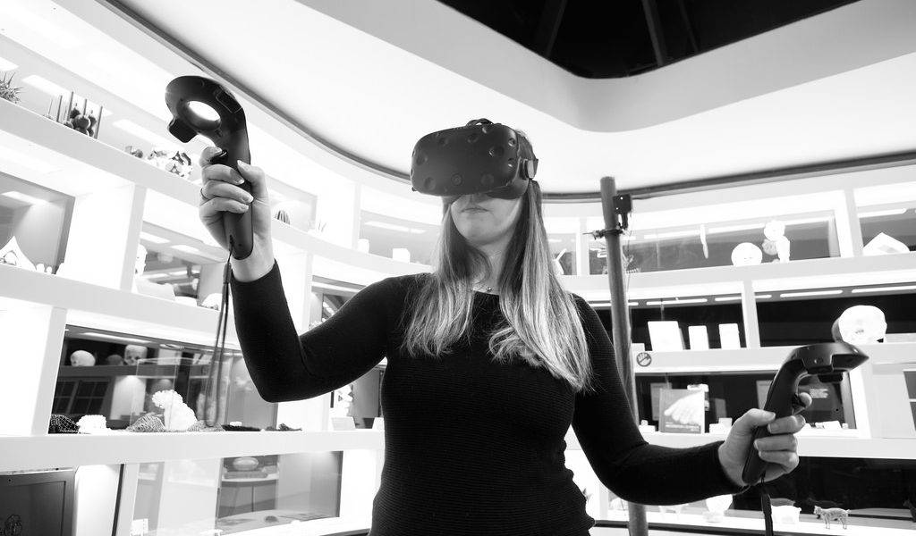 virtual-reality-art