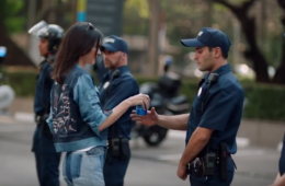 kendall-jenner-pepsi-ad