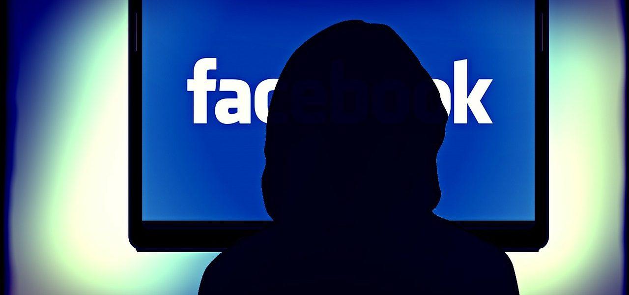 facebook-fights-revenge-porn
