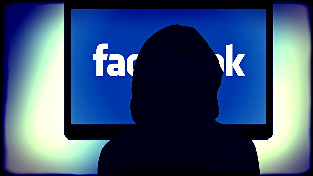 facebook-fights-revenge-porn