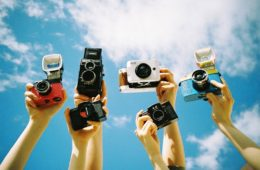 lomography-film-photography-day