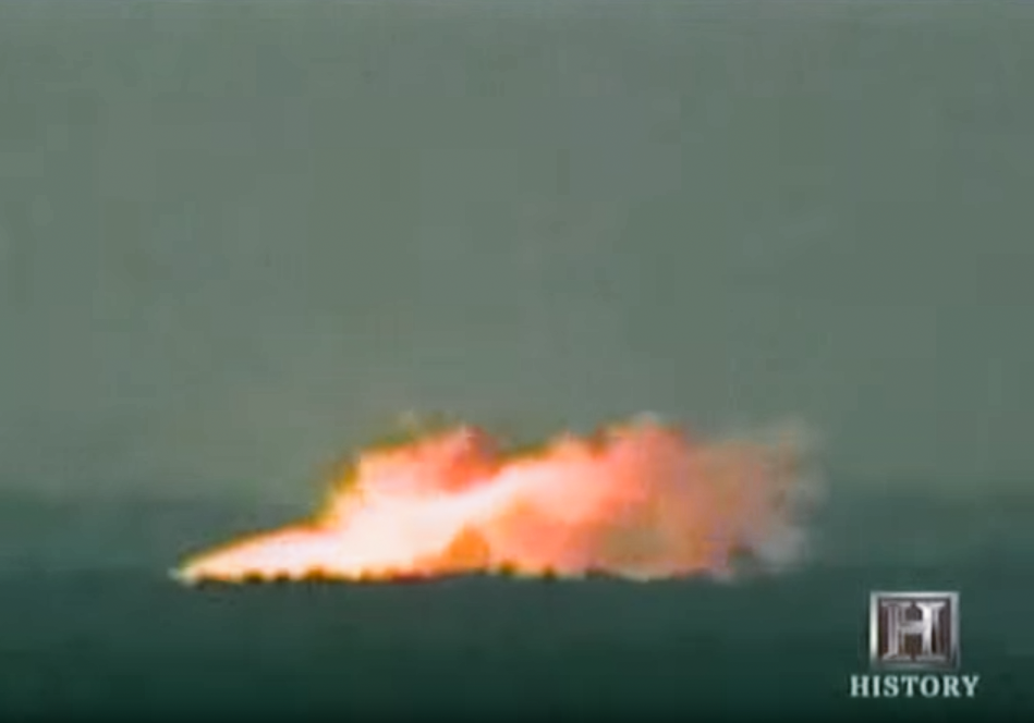moab-bomb-explosion-videos