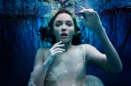 underwater-photography-water-photos-diving