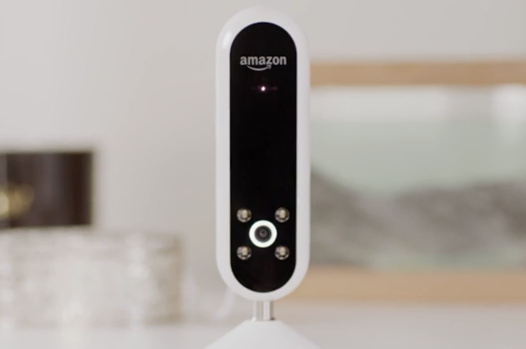 amazon-echo-look-fashion-advice