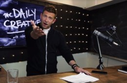 chase-jarvis-youtube-daily-creative