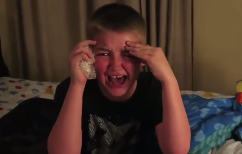 daddyofive-youtube-children-custody
