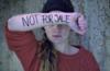 human-trafficking-newyork-virtual-reality-film