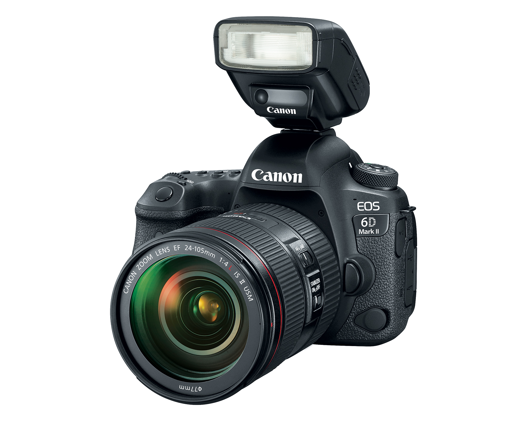 canon-6d-mark11-new-dslr-camera