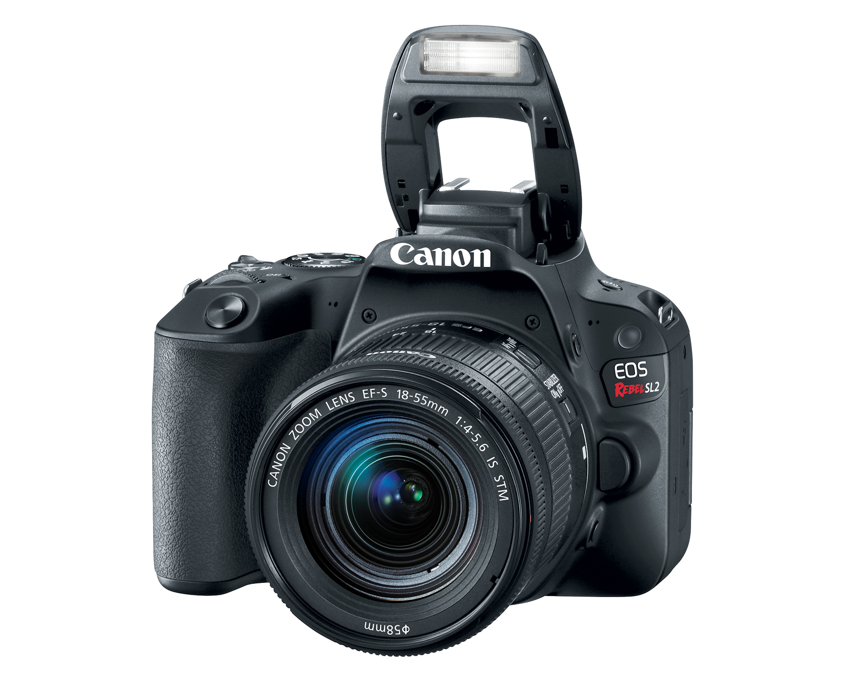 canon-6d-rebel-sl2-new-dslr-camera