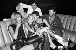 bill-bernstein-disco-photos-museum-of-sex