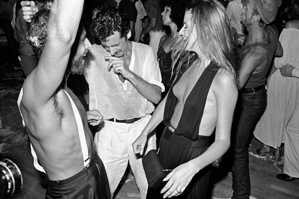 bill-bernstein-disco-photos-museum-of-sex