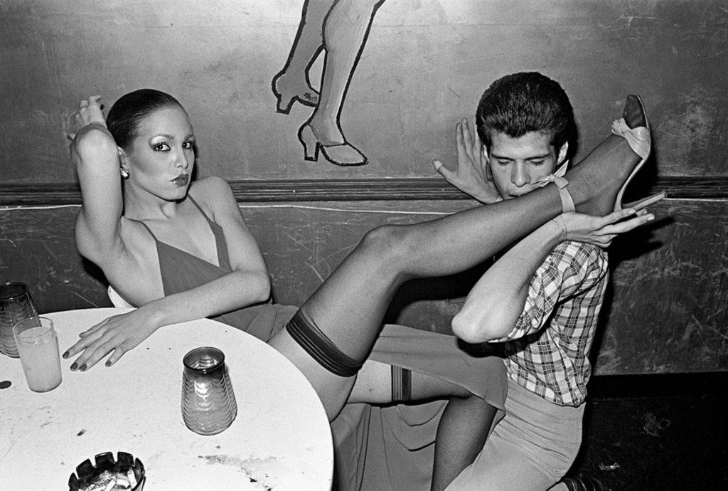 Супер секс и диско фото секс