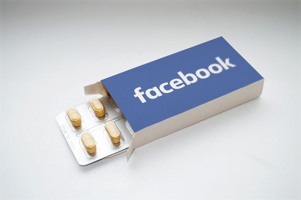 quit-the-internet-facebook-addiction