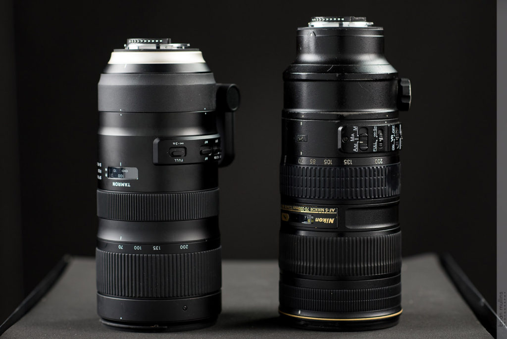meet the tamron 70 200mm f 2 8 g2 a real world review resource. Black Bedroom Furniture Sets. Home Design Ideas