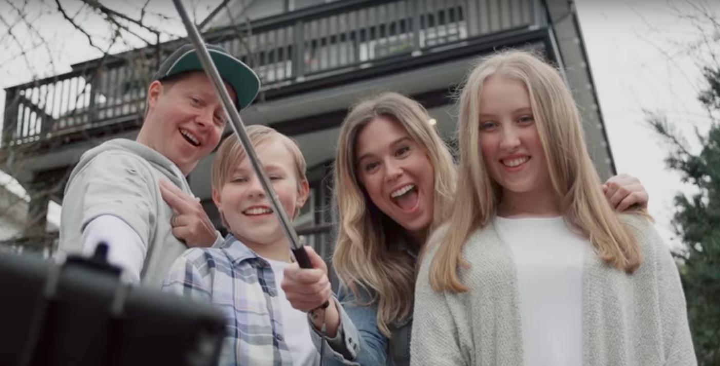 family-vloggers-social-media-influencers