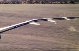 facebook-aquilla-drone-landing-1