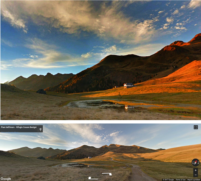 google-ai-landscapephotography-street-view-14