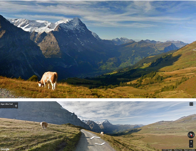 google-ai-landscapephotography-street-view-3