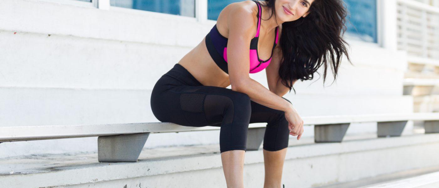 fitness-entrepreneur-social-media-1
