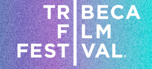 20 Film Festivals You Should Enter Your Short Film Into