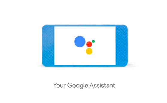 Here's everything that works with Google Assistant and Amazon Alexa