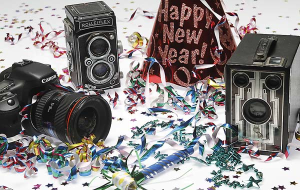 Image result for New Year photographs