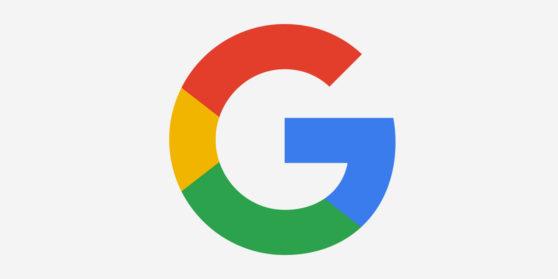 Google kills