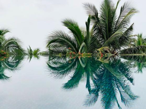 Travel Photographer Pei Ketron Speaks on iPhones, Social Media