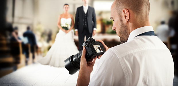 Tips on Choosing an Experienced Photographer